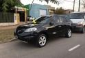 Camionetas - Renault Koleos  expresión 2013 Nafta 85000Km - En Venta